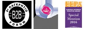 logo-prize-2
