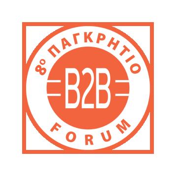 pagkritio-forum-portokali-fp