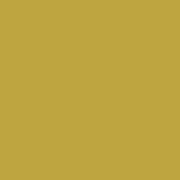 forum-b2b-2020