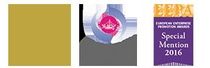 logo-prize-3
